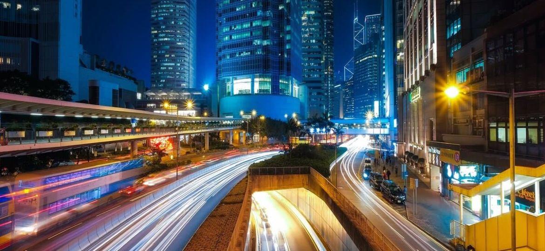 HR Technology | CXC Global Talent